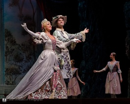 Russian State Ballet nº_0458 copy