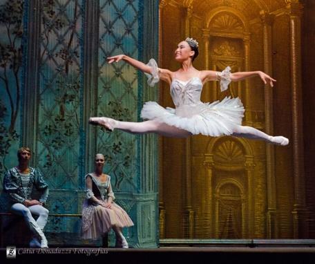 Russian State Ballet nº_0496 copy