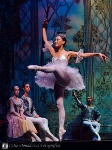 Russian State Ballet nº_0511 copy