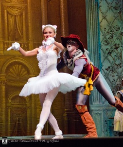 Russian State Ballet nº_0526 copy