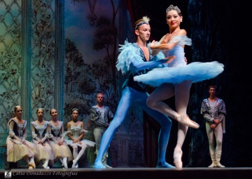 Russian State Ballet nº_0545 copy
