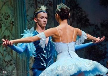 Russian State Ballet nº_0548 copy
