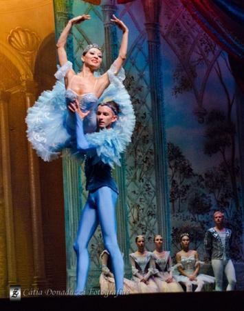 Russian State Ballet nº_0570 copy