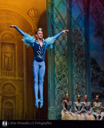 Russian State Ballet nº_0595 copy