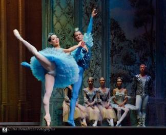 Russian State Ballet nº_0617 copy