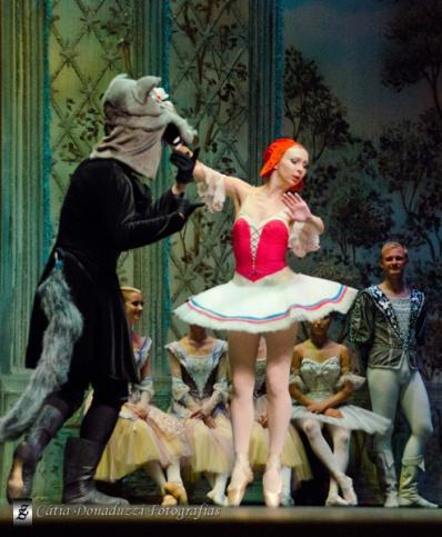 Russian State Ballet nº_0631 copy