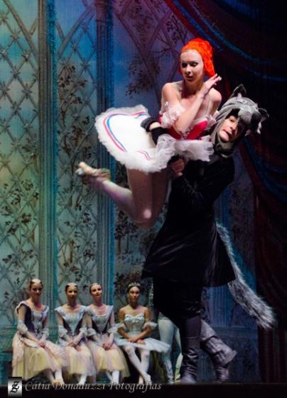 Russian State Ballet nº_0637 copy