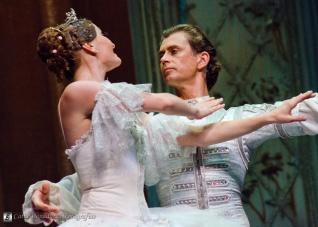 Russian State Ballet nº_0672 copy