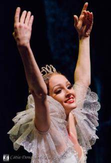 Russian State Ballet nº_0692 copy