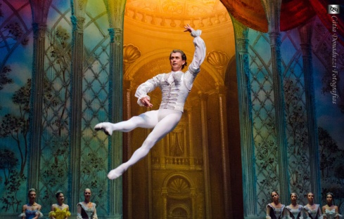 Russian State Ballet nº_0695 copy