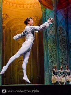 Russian State Ballet nº_0710 copy