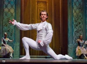 Russian State Ballet nº_0739 copy
