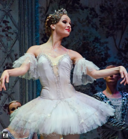 Russian State Ballet nº_0744 copy