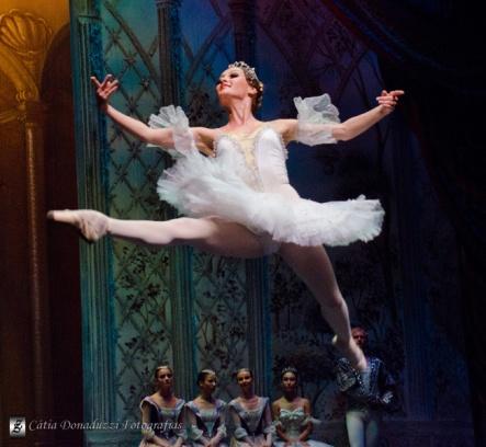 Russian State Ballet nº_0767 copy