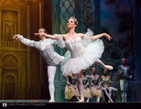 Russian State Ballet nº_0776 copy