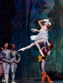 Russian State Ballet nº_0789 copy
