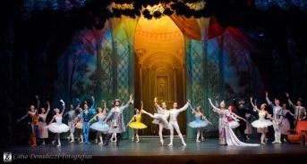 Russian State Ballet nº_0829 copy
