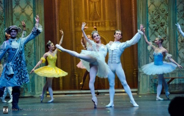 Russian State Ballet nº_0830 copy