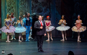 Russian State Ballet nº_0843 copy
