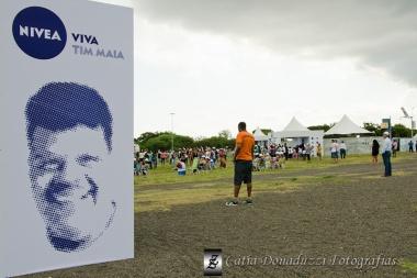Nivea Viva Tim Maia nº_0074 copy