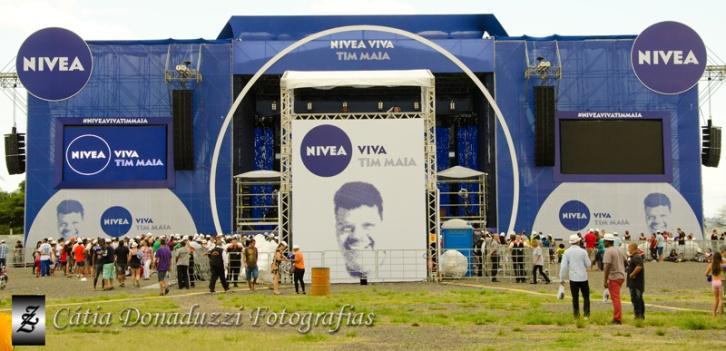 Nivea Viva Tim Maia nº_0085 copy