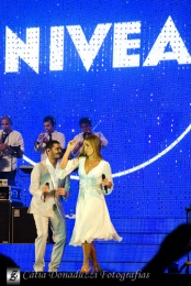 Nivea Viva Tim Maia nº_0329 copy