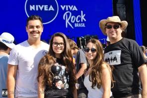 Nivea Viva o Rock_0067 copy