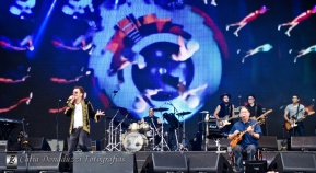Nivea Viva o Rock_0312 copy