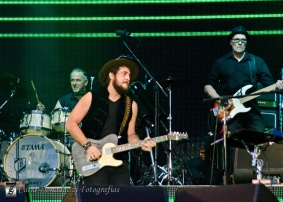 Nivea Viva o Rock_0451 copy