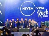 Nivea Viva o Rock_0567 copy