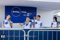 Nivea Viva Jorge Ben Jor_0052