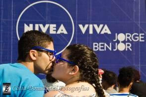 Nivea Viva Jorge Ben Jor_0061