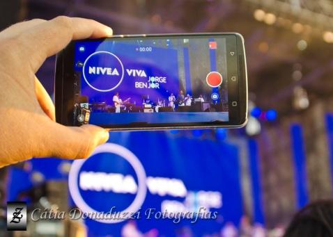 Nivea Viva Jorge Ben Jor_0186
